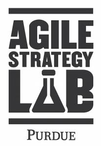agilestrategylab-logos_black-400