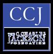 ccj-logo